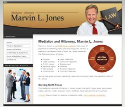 Website Design Plano Frisco Web Site Design Dallas