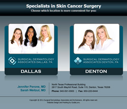 Skin Cancer Consultants