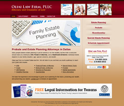 First Choice Physician Partners